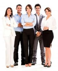 A finalidade do Regulamento Interno é a de proporcionar uma convivência harmônica entre os condôminos, funcionários e demais frequentadores do condomínio