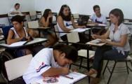 Curso CPT Educação Inclusiva e Educação Especial