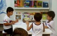 AEE: Atendimento Educacional Especializado nas escolas