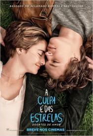 A Culpa é das Estrelas (2014) - Cursos CPT