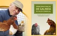 Manual sobre as Principais Raças de Galinha - PDF grátis para baixar