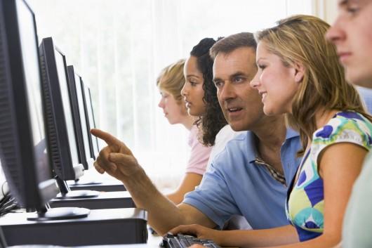 Curso CPT Curso Como Aumentar as Vendas pela Internet. Cursos CPT