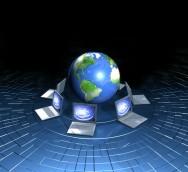 Mensagens enviadas pela Internet, se mantidas arquivadas, servirão para documentar qualquer tipo de transação, sejam elas feitas com clientes ou entre colaboradores