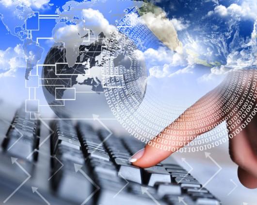 Curso CPT Como Aumentar as Vendas pela Internet