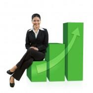 Uma boa divulgação de uma empresa na internet alavanca as vendas de forma considerável