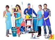 Penalidades ao empregador doméstico infrator passam a vigorar dia 7 de agosto