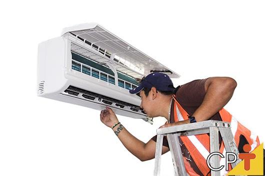 Você sabe o que significa BTU e para que ele serve? Conheça os Cursos CPT da área Refrigeração