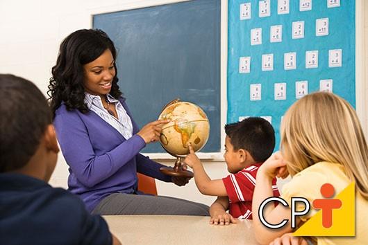 Criado em 1998, o prêmio pretende disseminar práticas de ensino de sucesso, por meio de um árduo trabalho docente, com a participação de todos os profissionais da educação