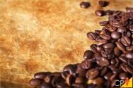 Café Conilon - tipos de poda e restos de cultura