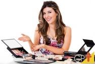 Como fazer maquiagem - 10 dicas de sucesso