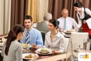 Por que bares e restaurantes precisam fidelizar seus clientes?
