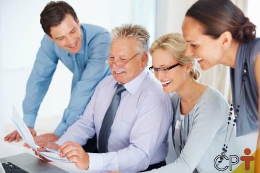 Planejamento Patrimonial Sucessório garante os bens da família. Curso CPT Planejamento Patrimonial Sucessório por meio de uma Holding