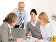 Finanças na família - importância do planejamento patrimonial