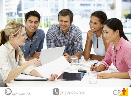 vO EBITDA é o indicador do caixa de uma empresa, mostrando o quanto ela gera de recursos, quando em atividade, sem contar com as finanças e os impostos