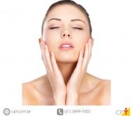 Estética e beleza -  dicas para cuidar da pele no inverno