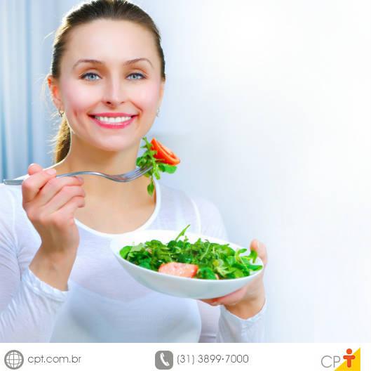 Alimentos funcionais, vitaminados, com glúten, light e diet, e microrganismos probióticos. Curso CPT Alimentação Saudável