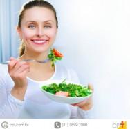 Alimentos funcionais, vitaminados, com glúten, light e diet, e microrganismos probióticos