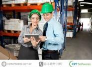 Administração de materiais - importância e finalidade do planejamento