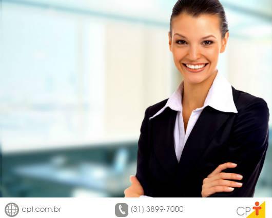 Etiqueta - atitudes ou gestos que garantem o seu sucesso pessoal e profissional. Curso Etiqueta para o Sucesso Pessoal