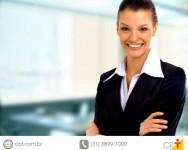 Etiqueta - atitudes ou gestos que garantem o seu sucesso pessoal e profissional