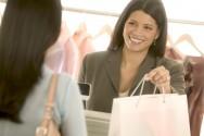 Aprenda Fácil Editora: Técnicas de sucesso para uma boa venda no varejo