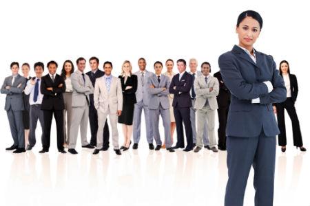 8 perguntas e respostas que farão de você um líder de sucesso. Curso CPT Liderança Gerencial - Como Desenvolver Habilidades em Liderança