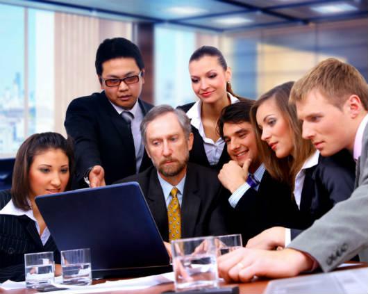 Quer ser ouvido e entendido por seus funcionários? Melhore sua comunicação com eles!