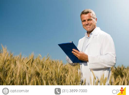 Setor agropecuário brasileiro é beneficiado com US$ 10,6 milhões pelo Banco Mundial