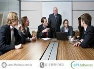 Uma agenda eficaz define um profissional de sucesso
