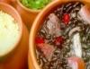 Comidas brasileiras, um surpreendente universo de sabores