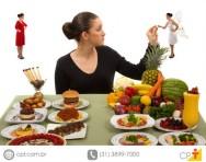 Controle o colesterol e aumente a expectativa de vida