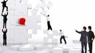Aprenda Fácil Editora: A Importância do RH Estratégico