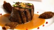 Aprenda Fácil Editora: Churrasco: como fazer um prato diferente para uma ocasião especial?