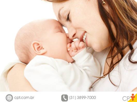 6 dicas para economizar na montagem do enxoval do seu bebê. Curso CPT Da Gestação ao Nascimento do Bebê