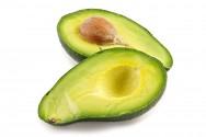Aprenda Fácil Editora: O uso medicinal do abacate