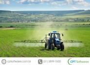 Softwares de receituários agronômicos proporcionam eficácia e segurança para os profissionais da área