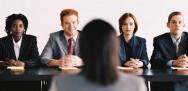 O que NÃO fazer em uma entrevista de emprego?
