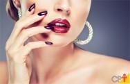 7 soluções para uma sobrancelha perfeita e arrasar no visual