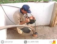 Como tratar a água de poços artesianos e semiartesianos?