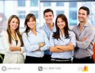 4 dicas de como se vestir bem para a entrevista de emprego