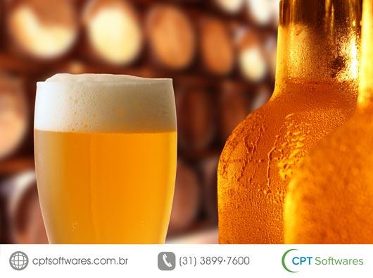 Só em Minas Gerais, existem 52 rótulos de cerveja diferentes, dos mais diversos aromas e sabores: coentro, casca de laranja doce de leite, pimenta