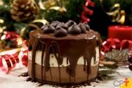 Decoração de bolos: inspire-se nos formatos, tamanhos, cores, sabores, recheios e temas