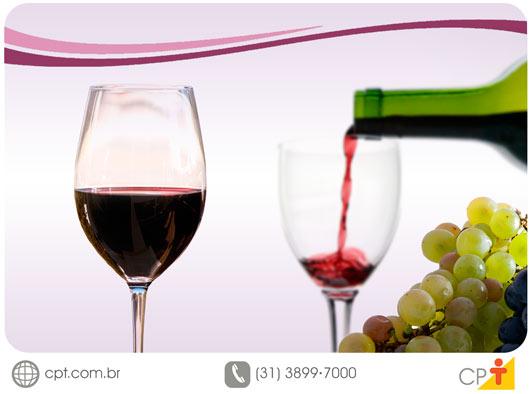 Muita polêmica permeia em torno dos benefícios do vinho; por isso, é preciso esclarecer as verdades sobre tais benefícios, bem como os mitos sobre o consumo da bebida