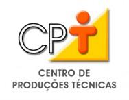 União de Duas Empresas: UOV e CPT