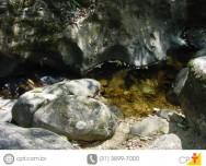 Água: tipos de lençóis subterrâneos