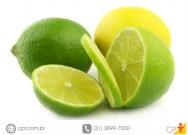 Dicas para a poda do pé de limão Taiti