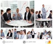 Dinâmicas de Grupo - objetivos e importância para as empresas