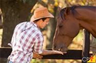 Enduro equestre - você sabe o que é?