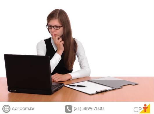 A comodidade, o baixo investimento e a possibilidade de altos ganhos vêm seduzindo pessoas que pensam em trabalhar por conta própria pela internet