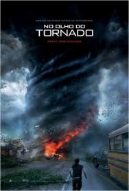 O filme No olho do tornado narra a história de um jovem grupo de caçadores de tornados